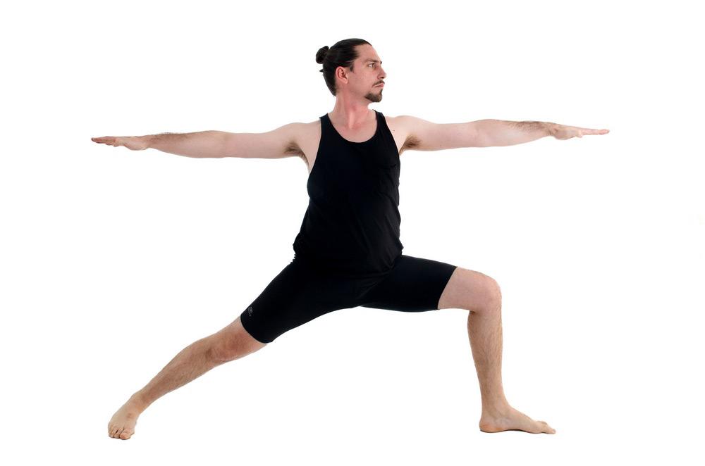 asana de vinyasa yoga francisco neoyoga